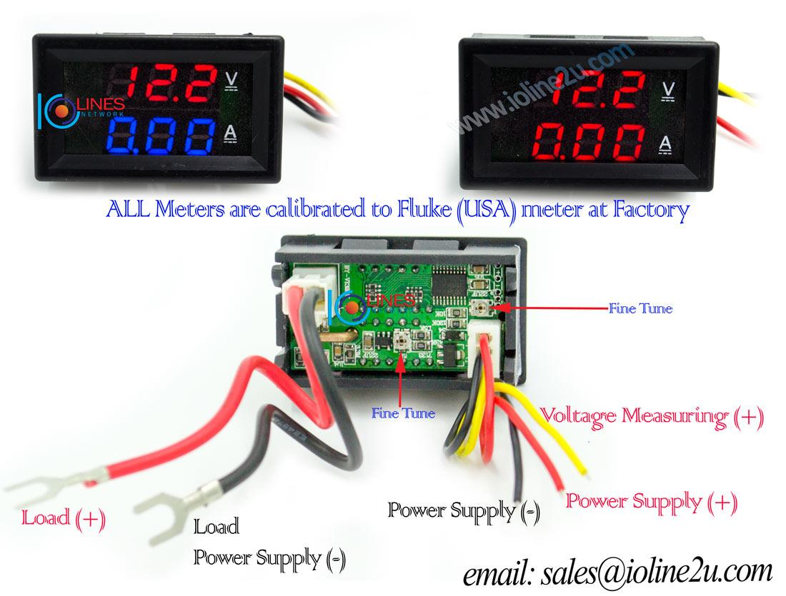 50v 100a Dc Power Supply