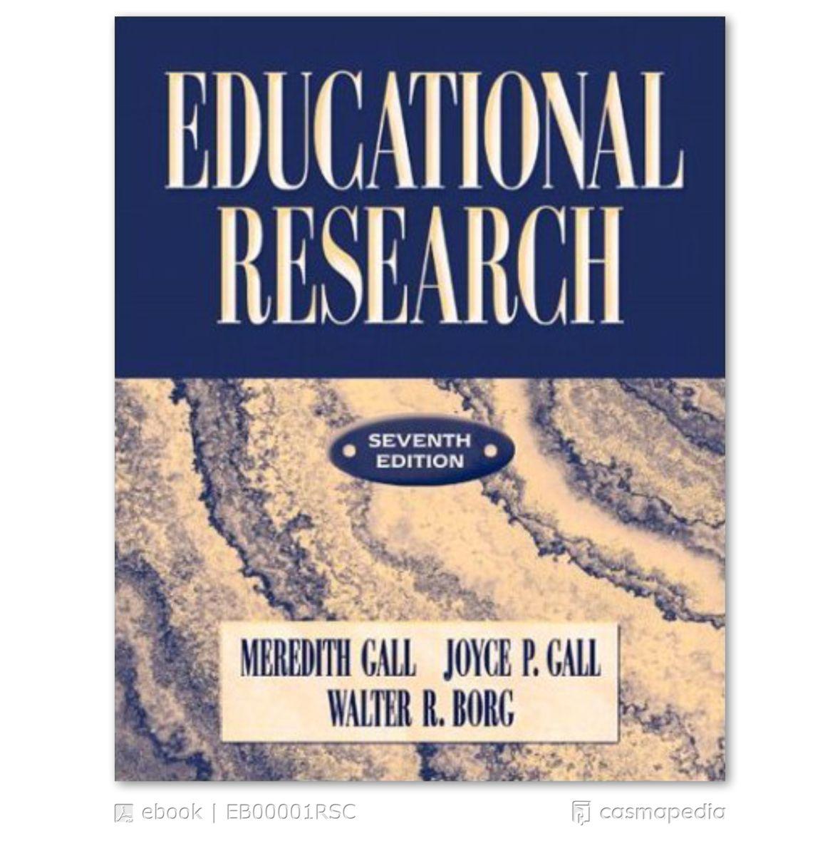 Masters+Education