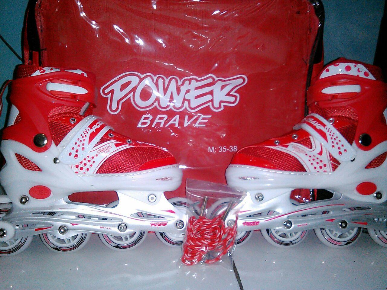 Jual Sepatu Roda Anak Sepatu Roda Murah Inline Skates