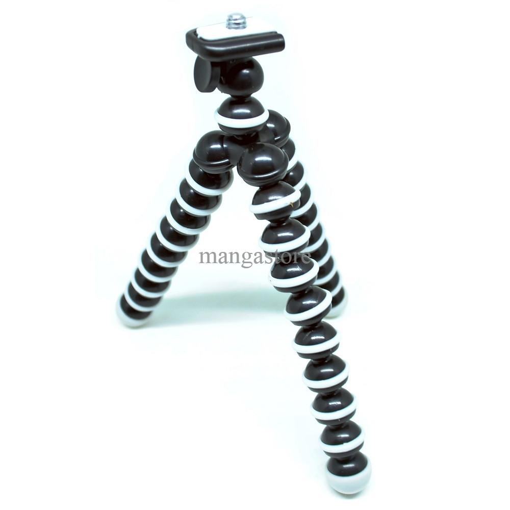 Flexible Large Tripod - Z08