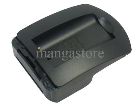 Adaptor Charger Kamera Ricoh DB-50, Kodak KLIC-8000