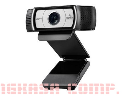 Jual Beli Webcam Logitech C930 Hd Carl Zeiss Lens Webcam Baru | Webc