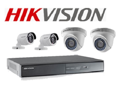 paket turbohd hikvision 1mp custom