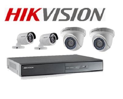 paket turbohd hikvision 1mp custom