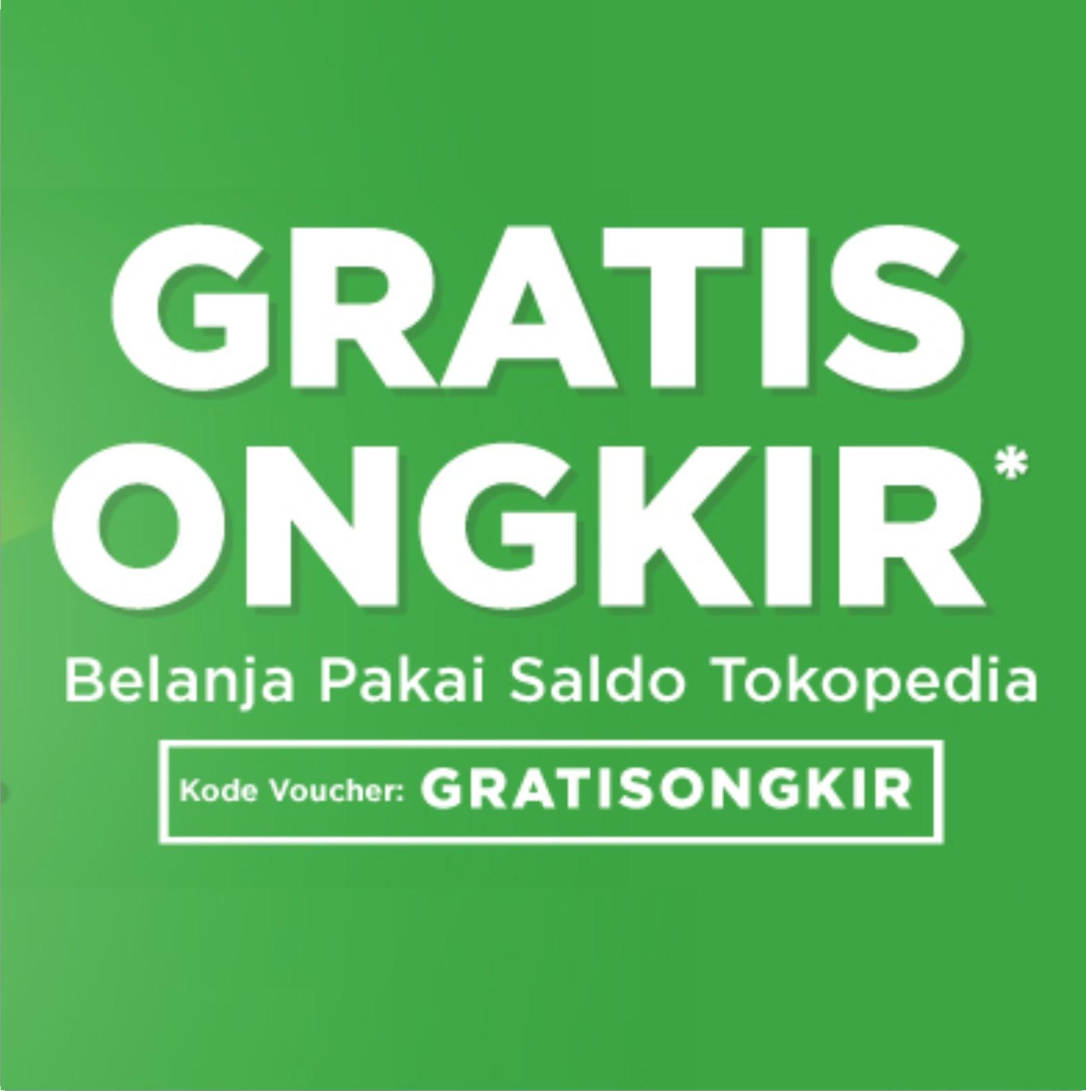 Omah Digital Surabaya