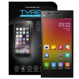 Tyrex Xiaomi Mi3 Tempered Glass Screen Protector