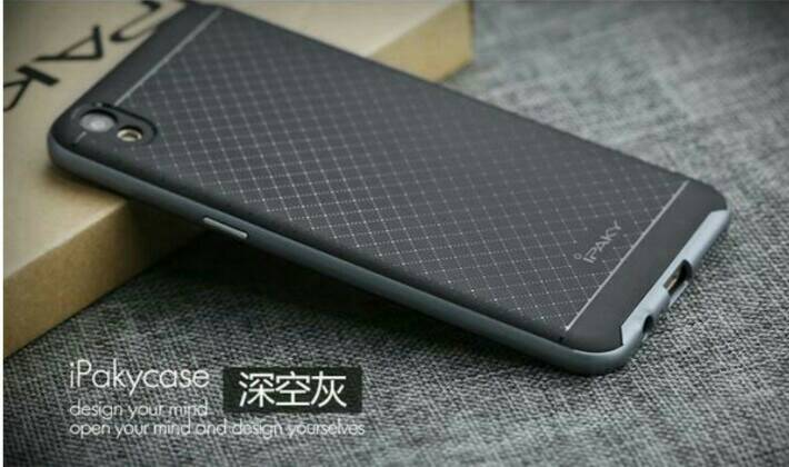 huge selection of a5603 10f06 Jual CASING OPPO F1 PLUS/ R9/ F1 + 5.5INCH IPAKY ORI HYBRID SOFT COVER CASE  - DKI Jakarta - aries shopp | Tokopedia
