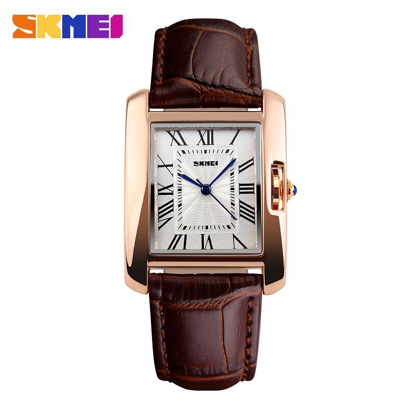 Jam Tangan Wanita SKMEI - 1085CL (ORIGINAL)