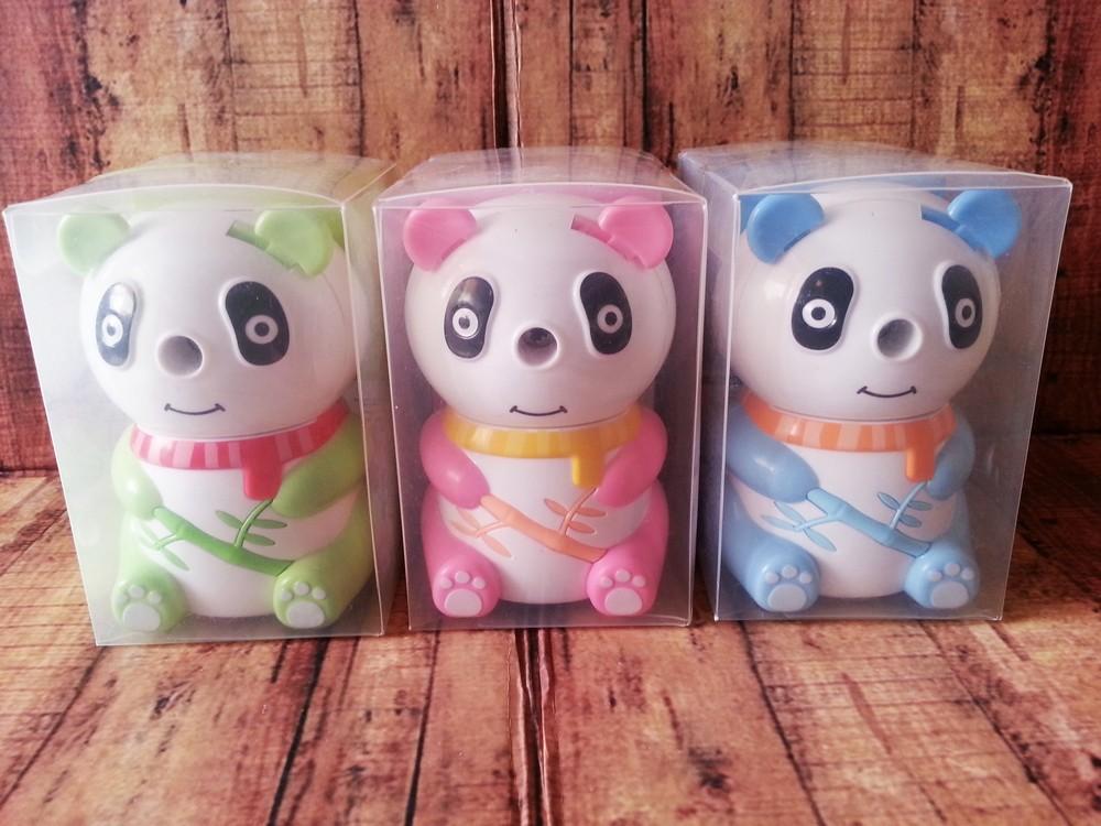 Rautan - Serutan - Asahan Meja Panda