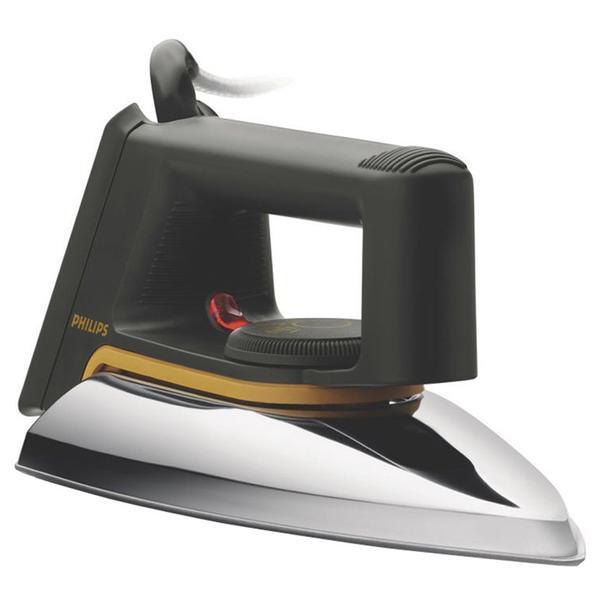 Philips HD1172 Dry Iron Model Classic