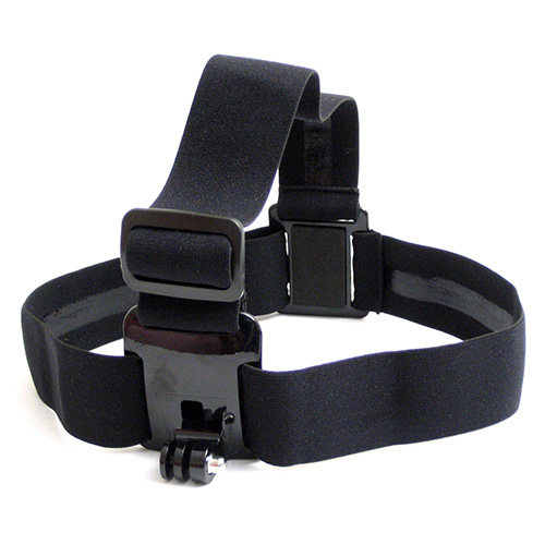 SPECIAL Head Strap For Gopro TERMURAH