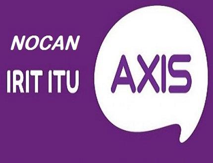 ... Axis Axiata Nomor Cantik 0838 15 444 333 Daftar Update Harga Source Jual