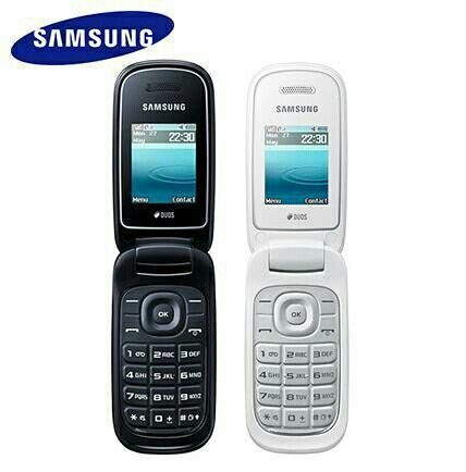 Jual Hp Samsung Garansi 1 Tahun Dual Sim GSM Amp GSM Model
