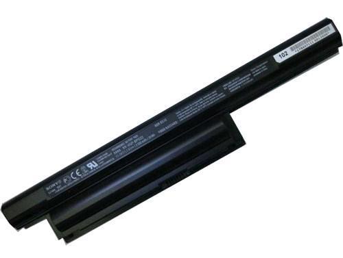 Baterai ORIGINAL SONY VAIO VPC-EA, EB, EC, EE, EF Series (BPS22) Tan