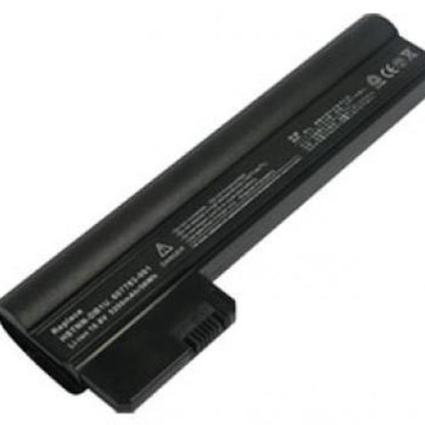 Baterai HP Mini 110-3000; COMPAQ Presario CQ10-400, CQ10-500
