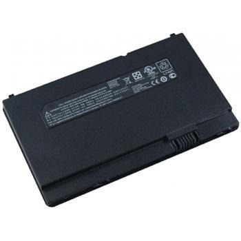 Baterai HP Mini 1000,1001,1014,1010NR, 1035NR, 1050
