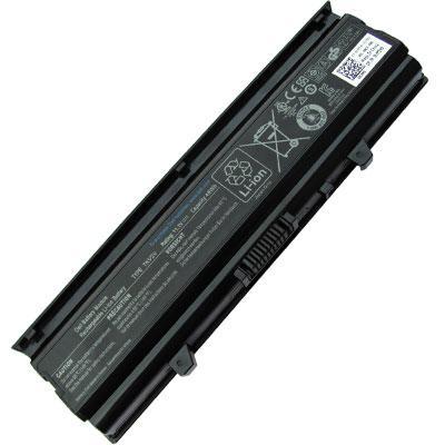 BateraiDELL Inspiron 14V, 14VR, M4030, (6 CELL)