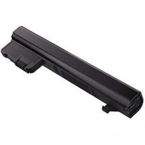 Baterai HP Mini 110-1000; COMPAQ Presario CQ10-100, (6 Cell)