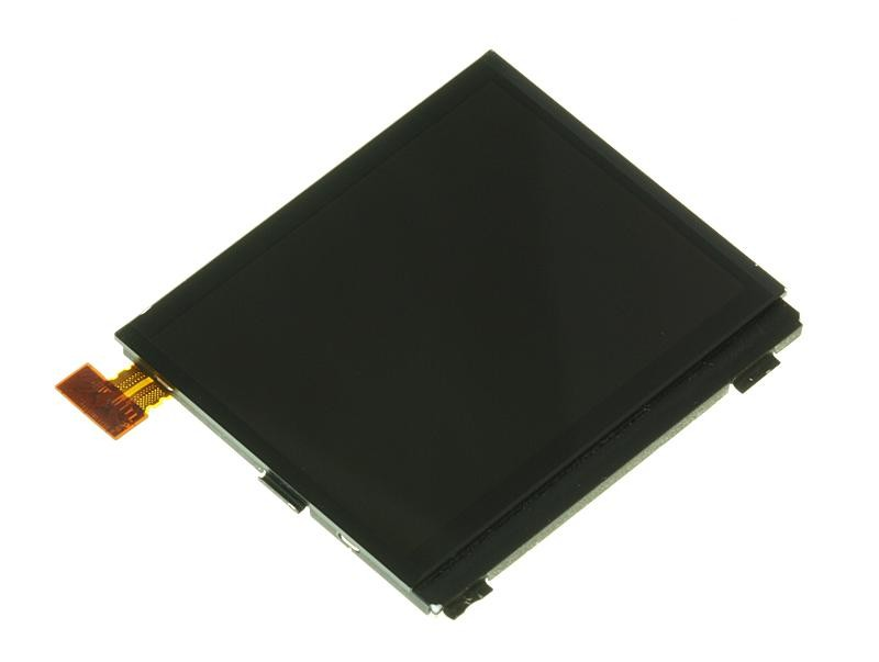 LCD Blackberry 9700/002
