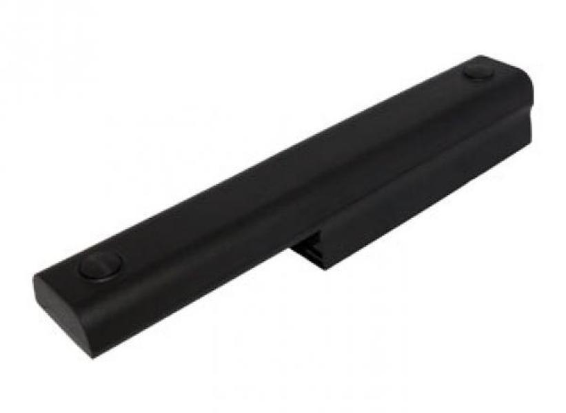 Baterai HP ProBook 4310s High Capacity (OEM) - Black
