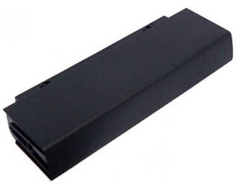 Baterai HP ProBook 4310s ProBook 4210s ProBook 4311s Standard Capaci S