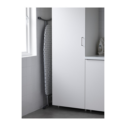 IKEA DANKA Meja Setrika, 120x37 Cm