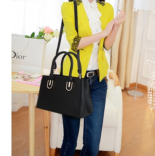 FASHION BAG, BATAM IMPORT MURAH GROSIR TAS FASHION BATAM B2492