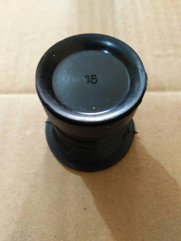 Seal Drain / Pembuangan Mesin Cuci No.16