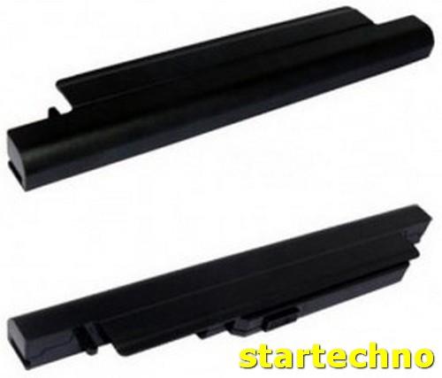 Baterai Lenovo IdeaPad U550 U450P 20031 Standard Capacity (OEM) - Blac