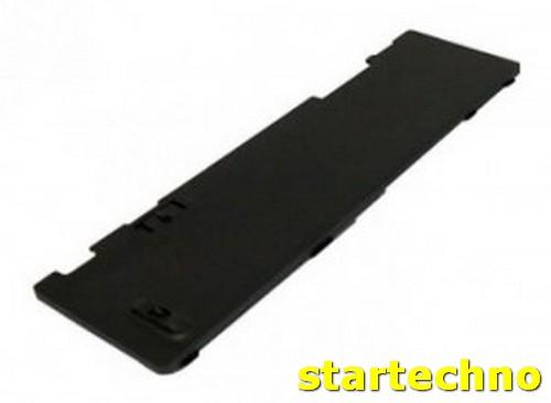 Baterai Lenovo ThinkPad T400s 2801 2808 2809 2815 2823 2824 2825 Stand