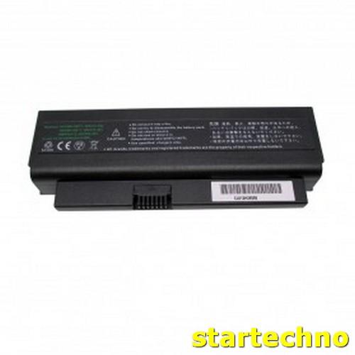 Baterai Notebook HP 2230 2230B 2230S CQ20 Series Standard Capacity (OE