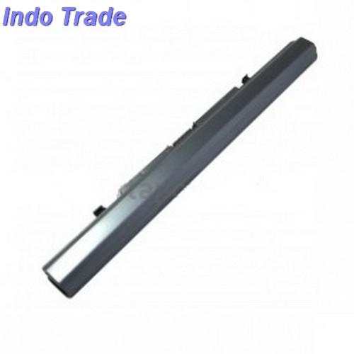 Baterai Toshiba Satellite L900 L950 S900 U900 Standard Capacity (OEM)
