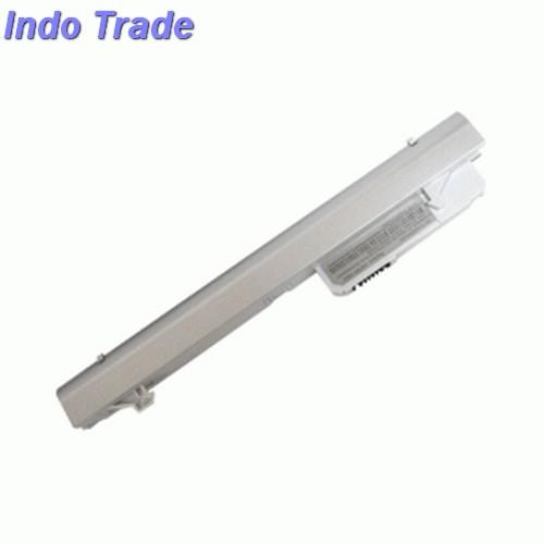 Baterai HP Mini Note 2133 2140 Lithium-ion Standard Capacity (Original