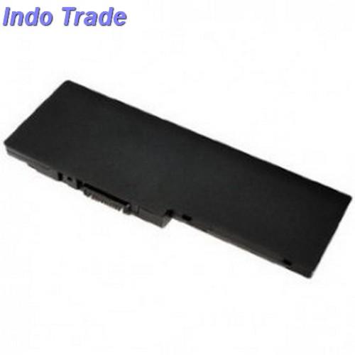 Baterai Toshiba Satellite L350 L355 P200 P205 P300 P305 X200 X205 Sate