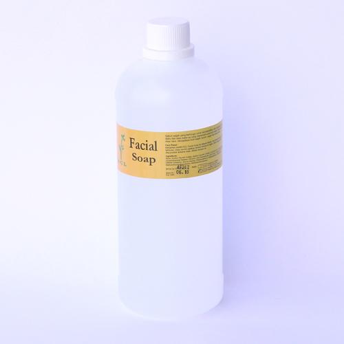 ACL Facial Soap 1000ml