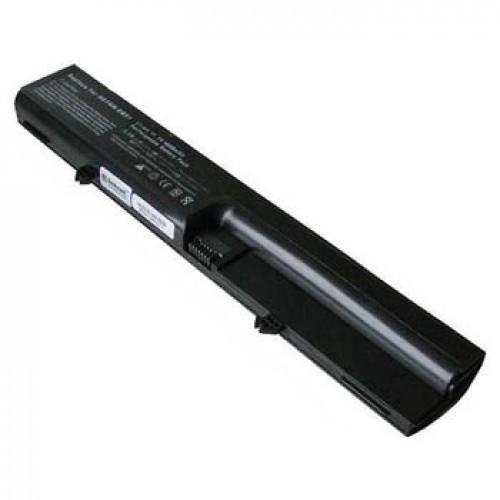 [Terbaru!!!] Baterai Laptop HP Compaq 510 - 515 - CQ510 - CQ515 - HP54