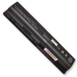 [Grosir] Baterai Compaq Presario CQ40 CQ41 CQ45 CQ60 CQ61 CQ71 HP Pavi