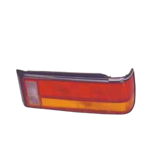 216-1923 STOP LAMP MAZDA 323 1986 4D Murah
