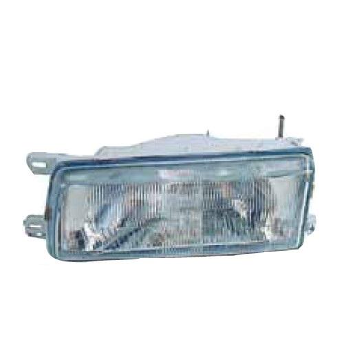 215-1134-RD HEAD LAMP N. B13 1990 Diskon