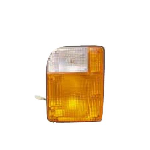 215-1620 FRONT SIGNAL LAMP N. TRUCK CWA53 Murah