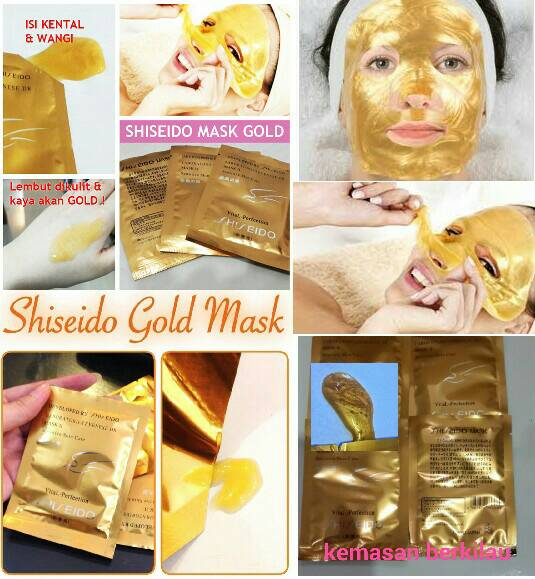 Naturgo Gold