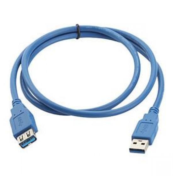 Kabel Perpanjangan USB 3.0 - 5 Meter