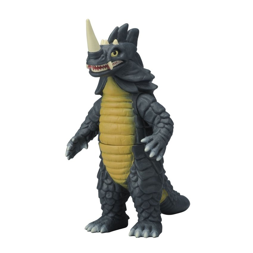 Bandai Ultraman Kaiju Ultra Monster 500 Series 16 Seagorath