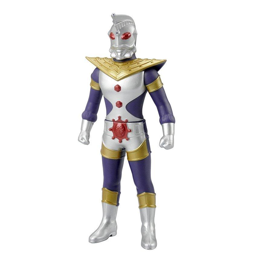 Bandai Ultra Hero 500 Series 24 - Ultraman King