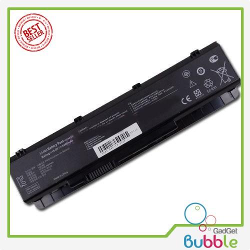 Baterai Asus N45 N45E N45S N45F N45J N45J N45JC N45SJ N45SN N45SF