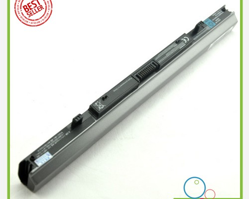 Baterai Toshiba Satellite L900 L950 S900 U900 GARANSI 3 BULAN