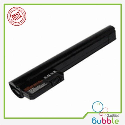 Baterai HP Mini 210 Mini CQ20 Mini 210-1022TU Series GARANSI 3 BULAN