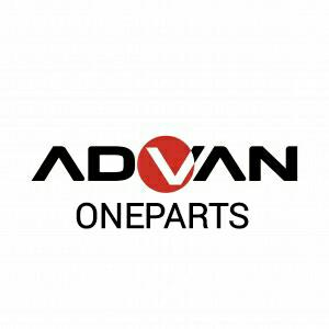 TOUCHSCREEN ADVAN T2C IC Limited