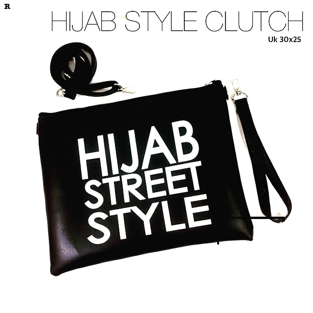 PROMO SLING CLUCTH