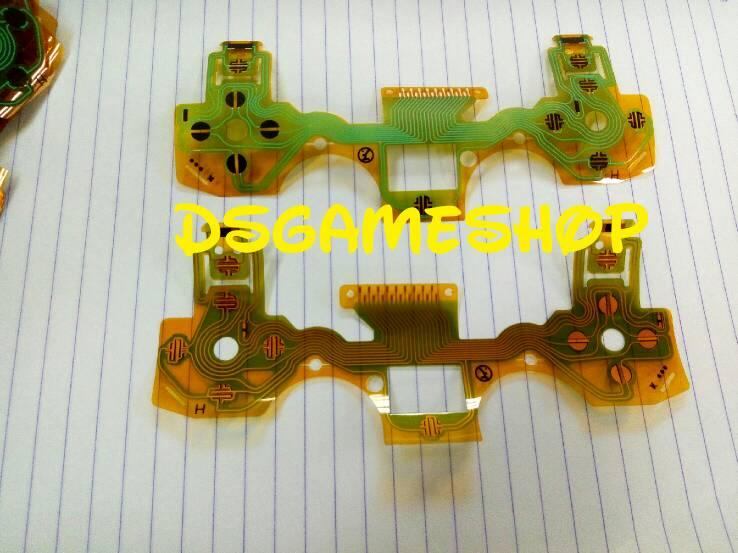 FLEXIBLE STICK PS4 / PCB STIK PS4 SINGLE ORIGINAL